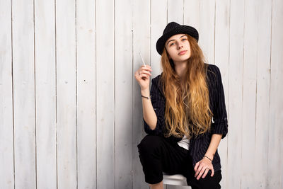 Wendy Brauer - Escort Girl from Columbus Georgia