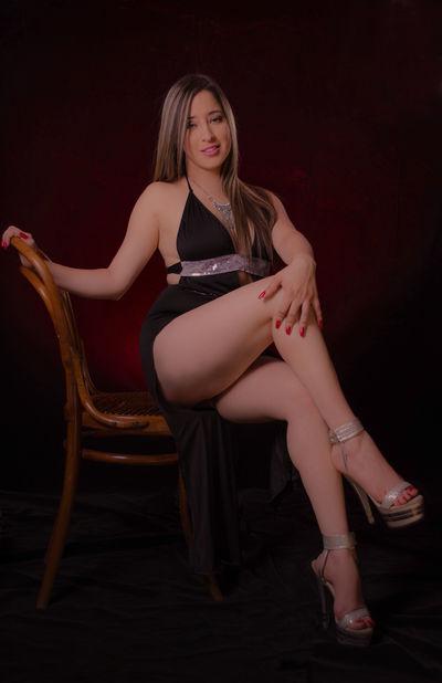 Janell Wetherington - Escort Girl from Waco Texas