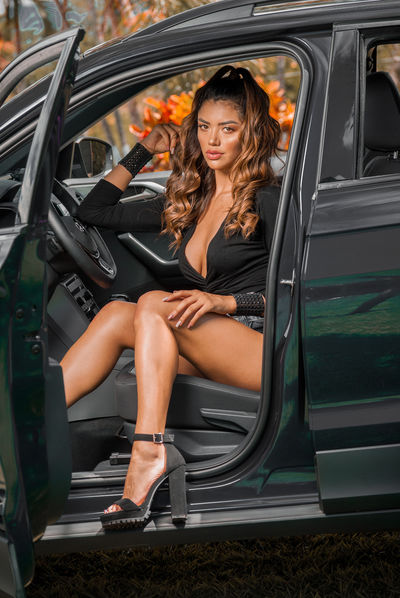 Escort in Grand Rapids Michigan