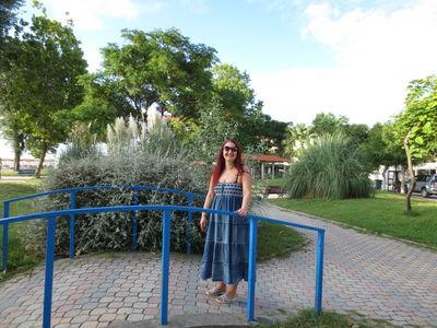 Afrodita Silver - Escort Girl from West Palm Beach Florida