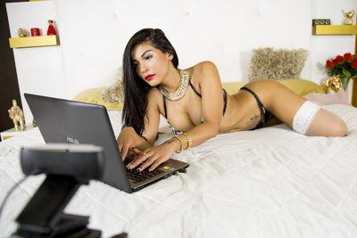 Patricia Doyle - Escort Girl from Odessa Texas