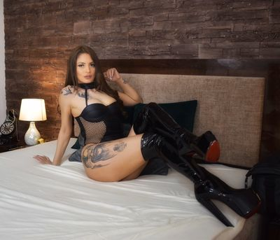 Lorelei Ferrer - Escort Girl from Columbus Ohio