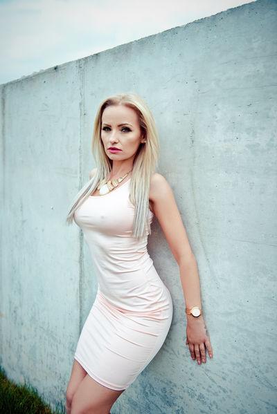Linda Thurman - Escort Girl from West Jordan Utah