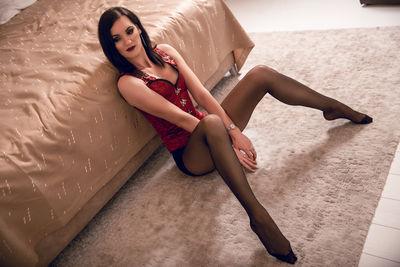 Norma Towry - Escort Girl from Abilene Texas
