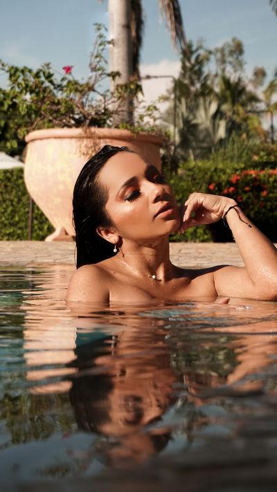 Alison Hopper - Escort Girl from West Palm Beach Florida