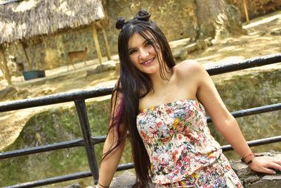 Angela Arnone - Escort Girl from Coral Springs Florida