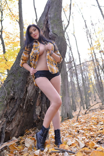 Ruth Spradley - Escort Girl from Washington District of Columbia