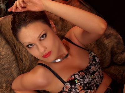 Steven Segundo - Escort Girl from Dallas Texas