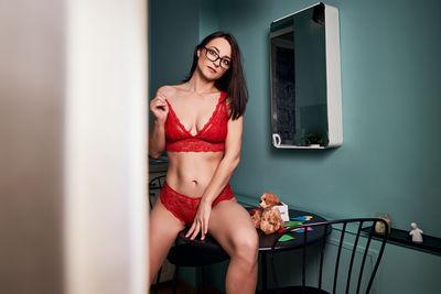 Stephanie Johnson - Escort Girl from West Valley City Utah