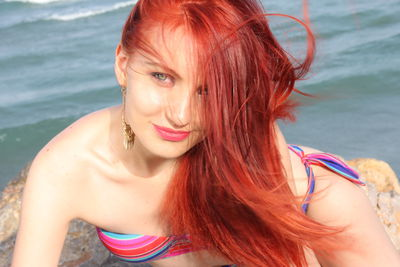 Amalia Ss - Escort Girl from Corpus Christi Texas