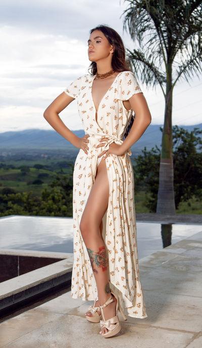 Sheryl Shepherd - Escort Girl from West Covina California