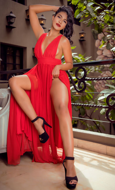 Rose Schiro - Escort Girl from Dallas Texas