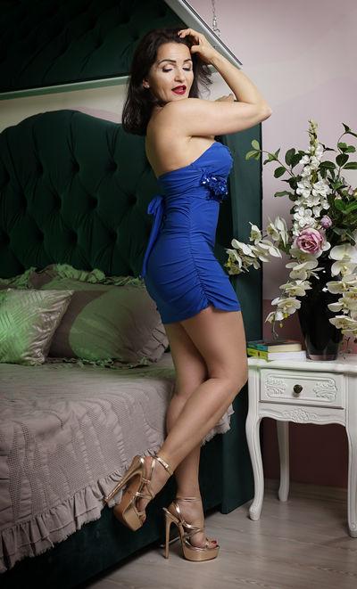 Amilya Dawson - Escort Girl from Abilene Texas