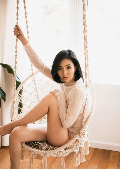 Veronica Nieves - Escort Girl from Columbus Georgia