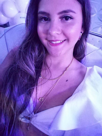 Linda Cordell - Escort Girl from Corpus Christi Texas