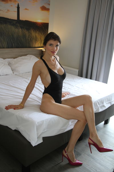 Top Stamford Escorts of 2021: ☞is #1 Escort Service of