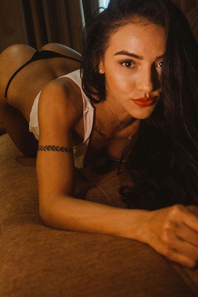 Lorenletmon - Escort Girl from West Jordan Utah
