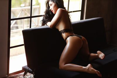 Andrea Lucchetti - Escort Girl from West Jordan Utah