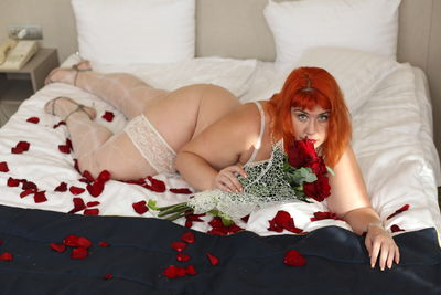 Angelie Smile - Escort Girl from Concord California