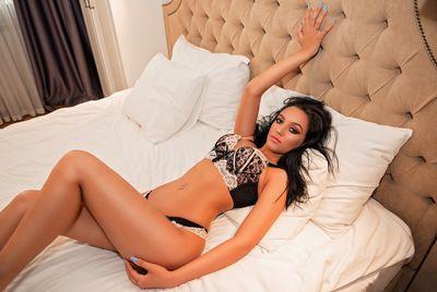 Angie Melrose - Escort Girl from Columbia South Carolina