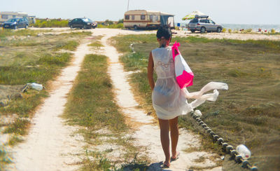 Terri Pierce - Escort Girl from Corpus Christi Texas