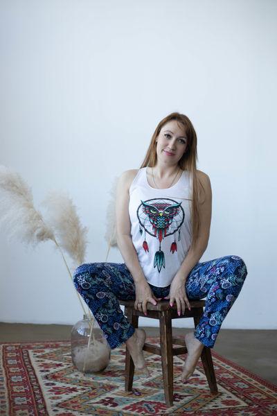 Joanne Myers - Escort Girl from West Jordan Utah