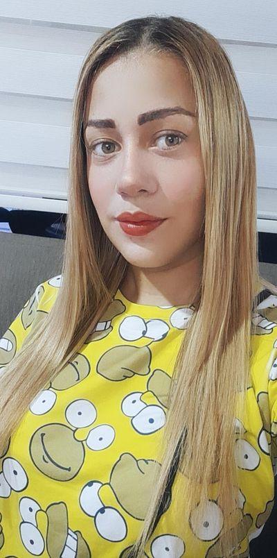 Jennifer Carter - Escort Girl from Waterbury Connecticut