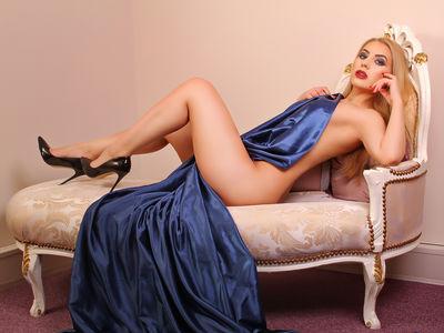 Regina Conley - Escort Girl from Costa Mesa California