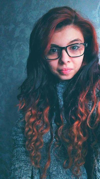 Maria Stokes - Escort Girl from Corona California