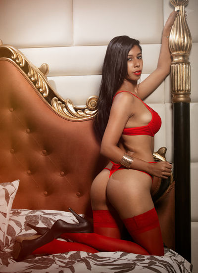 Escort in Elgin Illinois