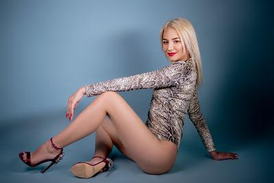 Monica Barksdale - Escort Girl from Dallas Texas