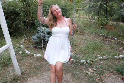 Jacquiline Cox - Escort Girl from West Valley City Utah