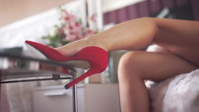 Carla Zambrana - Escort Girl from Corpus Christi Texas