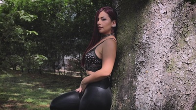 Super Busty Escort in New Orleans Louisiana