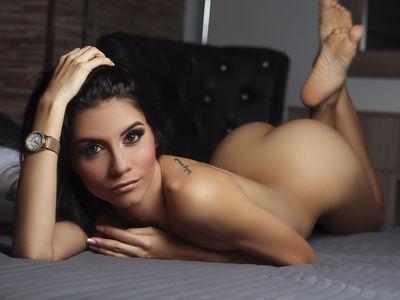 Katherine Pena - Escort Girl from West Palm Beach Florida