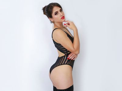 Outcall Escort in Paterson New Jersey