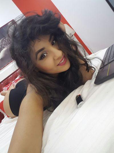 Ariele Lee - Escort Girl from Columbia South Carolina