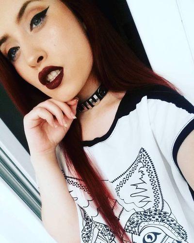 Arielle Dawnson - Escort Girl from Abilene Texas
