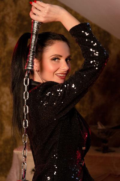 Aryanna Moon - Escort Girl from West Jordan Utah