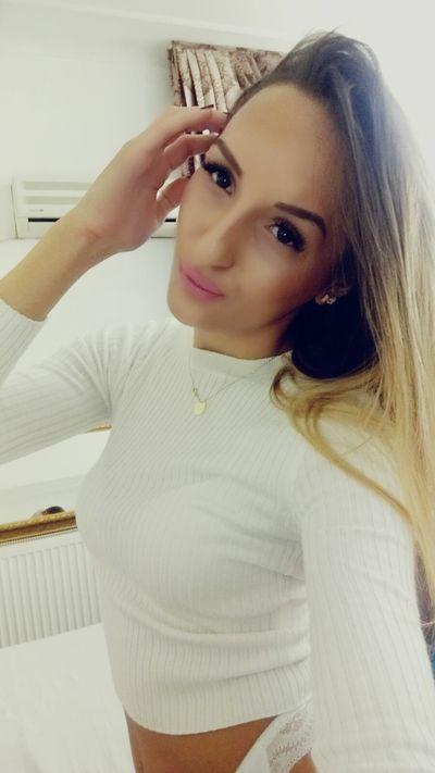 Charlene Coney - Escort Girl from West Palm Beach Florida