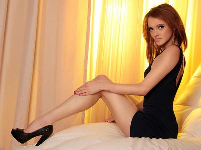 Sally Bence - Escort Girl from Dallas Texas