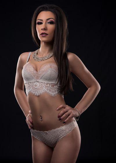 Margaret Berry - Escort Girl from Abilene Texas