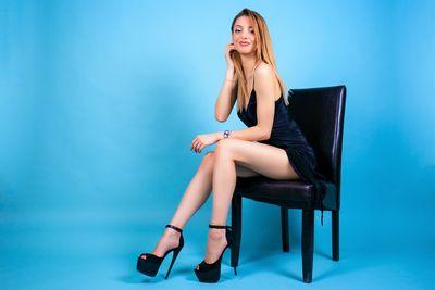 Elisa Oh - Escort Girl from West Valley City Utah