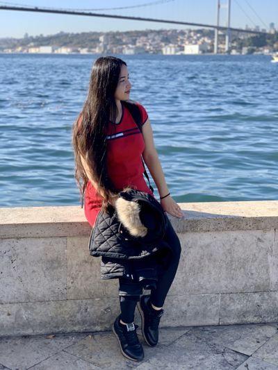Ayana Rhodes - Escort Girl from Corpus Christi Texas