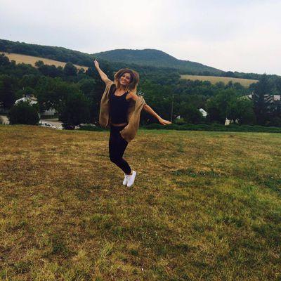 Ayleenstar - Escort Girl from Waterbury Connecticut
