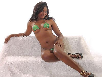 Barbie Loren - Escort Girl from West Palm Beach Florida