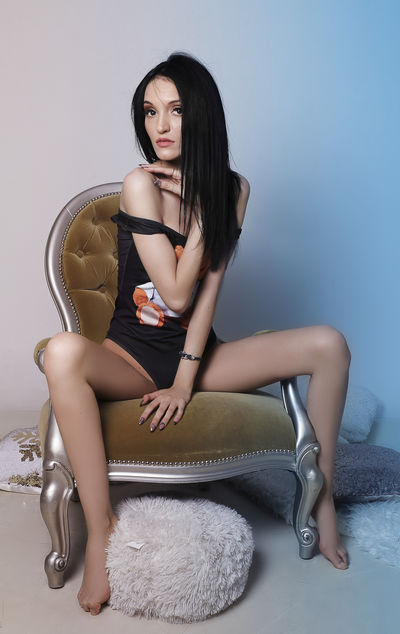Whitney Garica - Escort Girl from Coral Springs Florida