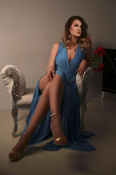 Beautiful Lyn - Escort Girl from Warren Michigan