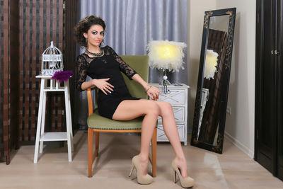 Joyce Spahr - Escort Girl from Odessa Texas