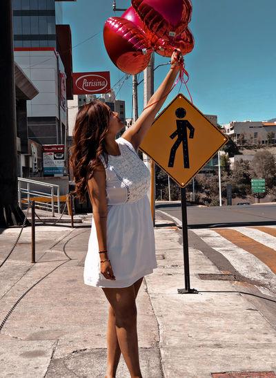 Suzanne Kramer - Escort Girl from Abilene Texas